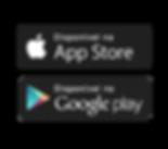 aplicativo-ios-e-android0.png