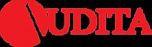 audita-assessoria-empresarial.png