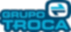business_logo_SEM FUNDO (1).png