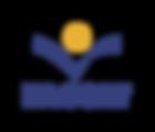 Logo FACCAT.png