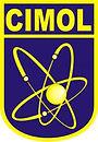 logo_cimol (1).jpg