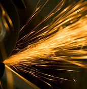 Sparks Grinding Services Image