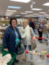 Fruitcake Shopping.jpeg