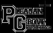 PGBC Logo.png