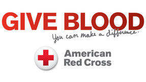 red-cross-blood-drive-4151ba276d.jpg