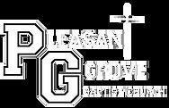PGBC LOGO White.png