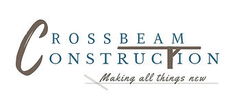 crossbeam-logo.jpg