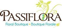 passiflora-logo.jpg