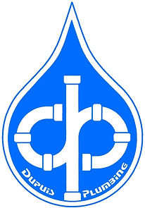 Dupuis-Plumbing-Logo.jpg