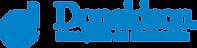 logo-portugues.png