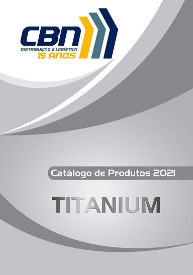 capa Titanium (1).jpg