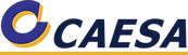 logo caesa-site.png