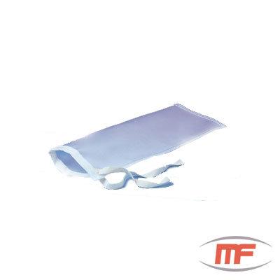 BANDSEAL – Nylon Monofilamento