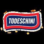 cbn_distribuição_todeschini_color.png