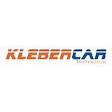 Kleber car.png