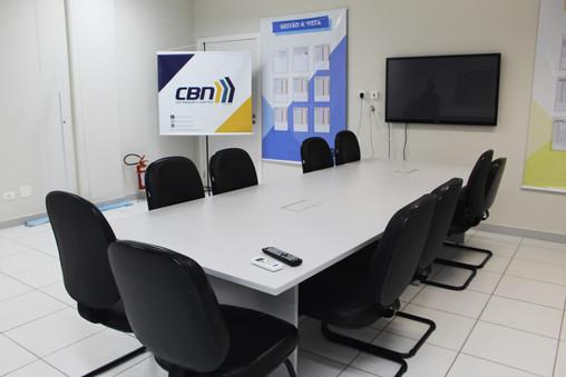 CBN Distribuidora