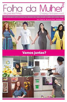 100ª edição - julho -agosto - 2020.jpg