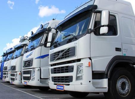 TRANSPORTADORAS: Como administrar despesas com reparos e combustível dos veículos?