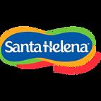 cbn_distribuição_santa-helena_amendoim.p