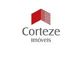 Corteze.png