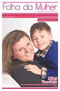 3ª edição - maio - 2012.jpg