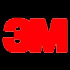 cbn_distribuição_3mv.png