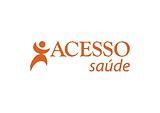 Acesso_saúde.png