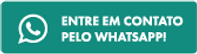 machado-contato-whatsapp.png