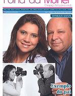 6ª edição - agosto - 2012.jpg