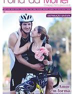 4ª edição - junho - 2012.jpg