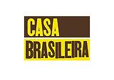 Casa brasileira.png