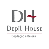 Depil house.png