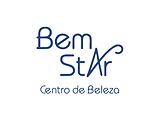 Bem star.png
