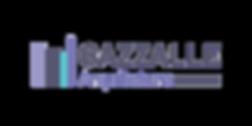 logo_final_colorida png.png