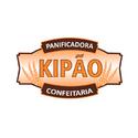 kipão.png