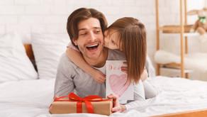 5 dicas para estruturar uma campanha para o Dia dos Pais