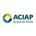 aciap.png