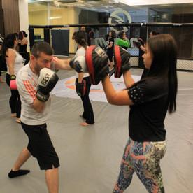 energyn-boxing-xaxim.JPG