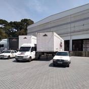 transporte.jfif