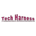 tech harness.png