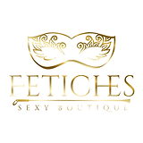 Fetiches.png