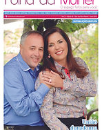 16ª edição - junho - 2013.jpg