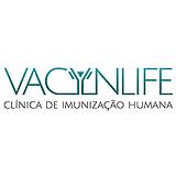 Vacynlife.png