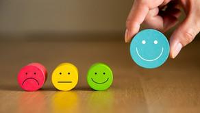 Experiência do cliente: o que é, como melhorar ele na sua empresa e aumentar as conversões?