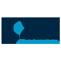 logos-timecontrol.png