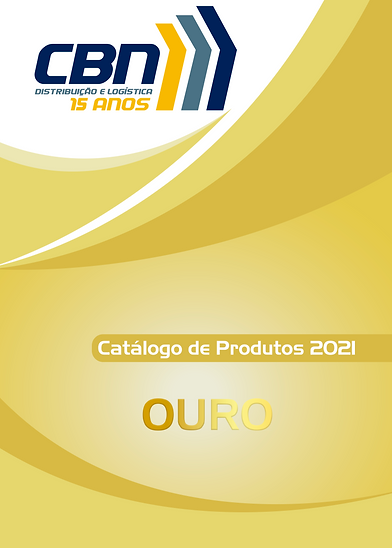 capa ouro.png