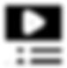 videoaulas.png