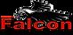 logo_logistica.png