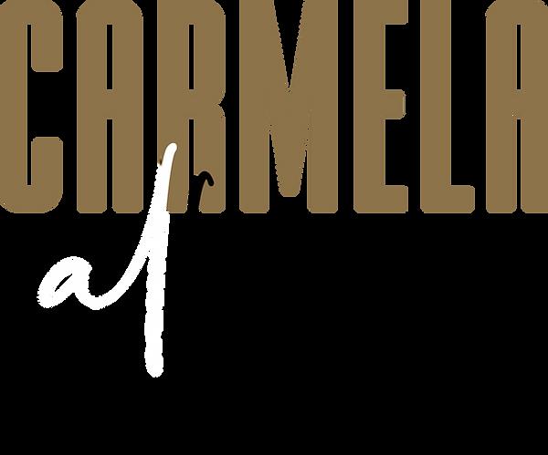 LOGO_CARMELA - preto e branco.png