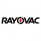 rayovac.png
